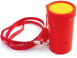 Pocket Sound Blaster