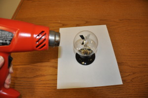 What is a Radiometer - Educational Innovations Blog