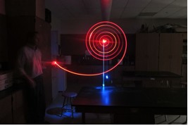 Micro LEDs and Motion - Educational Innovations Blog