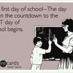 Back to School Humor - Educational Innovations Blog