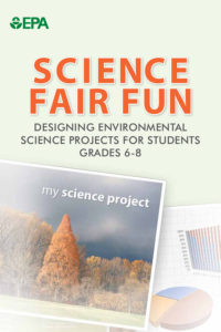 Science Fairs Discussion Starters - Educational Innovations Blog