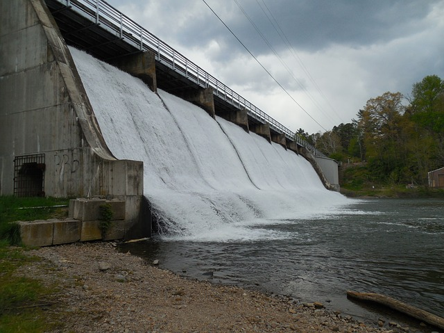 Hydropower - Educational Innovations Blog