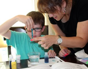 Introducing the Home Science Lab - Educational Innovations Blog