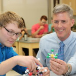 Top Five Things to Know about NGSS - Educational Innovations Blog