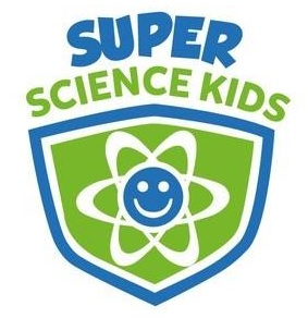 Super Science Kids Unite - Educational Innovations Blog