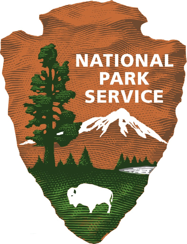 Our National Parks - Educational Innovations Blog