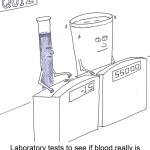 Density Humor - Educational Innovations Blog