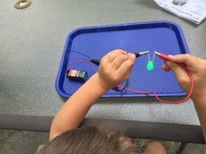 The Electri-Putty Kit - Educational Innovations Blog
