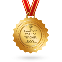 feedspot-award-teacher-100-transparent_216px