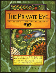 Private Eye Loupes - Educational Innovations Blog