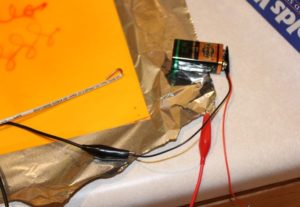Goldenrod Electrochemistry Kit - Educational Innovations Blog