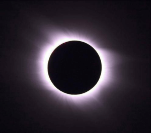 Eclipse - Educational Innovations Blog