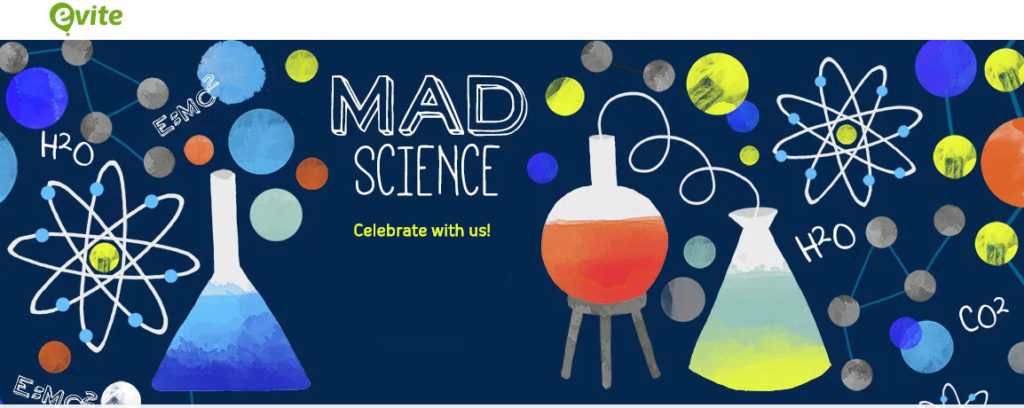 How to Throw a Science Party - Educational Innovations Blog