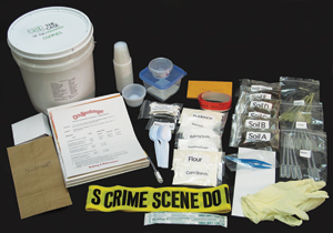 Forensic Science Product Review - Educational Innovations Blog