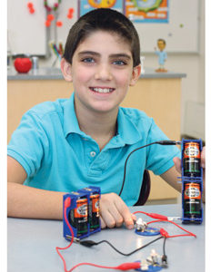 STEM Product Reviews - Educational Innovations Blog